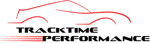 Tracktime Performance